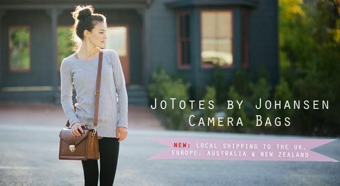 http://www.jototes.com/