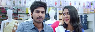 Indru Netru Naalai (2015) full movie download