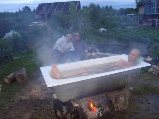russia wtf, imagens que você só vê na Rússia, humor, gelo, neve, pelado, lol, urso, vaso sanitario, escola, esquiar, carro quebrado, esquiar, risos na russia, curiosidades, eu adoro morar na internet