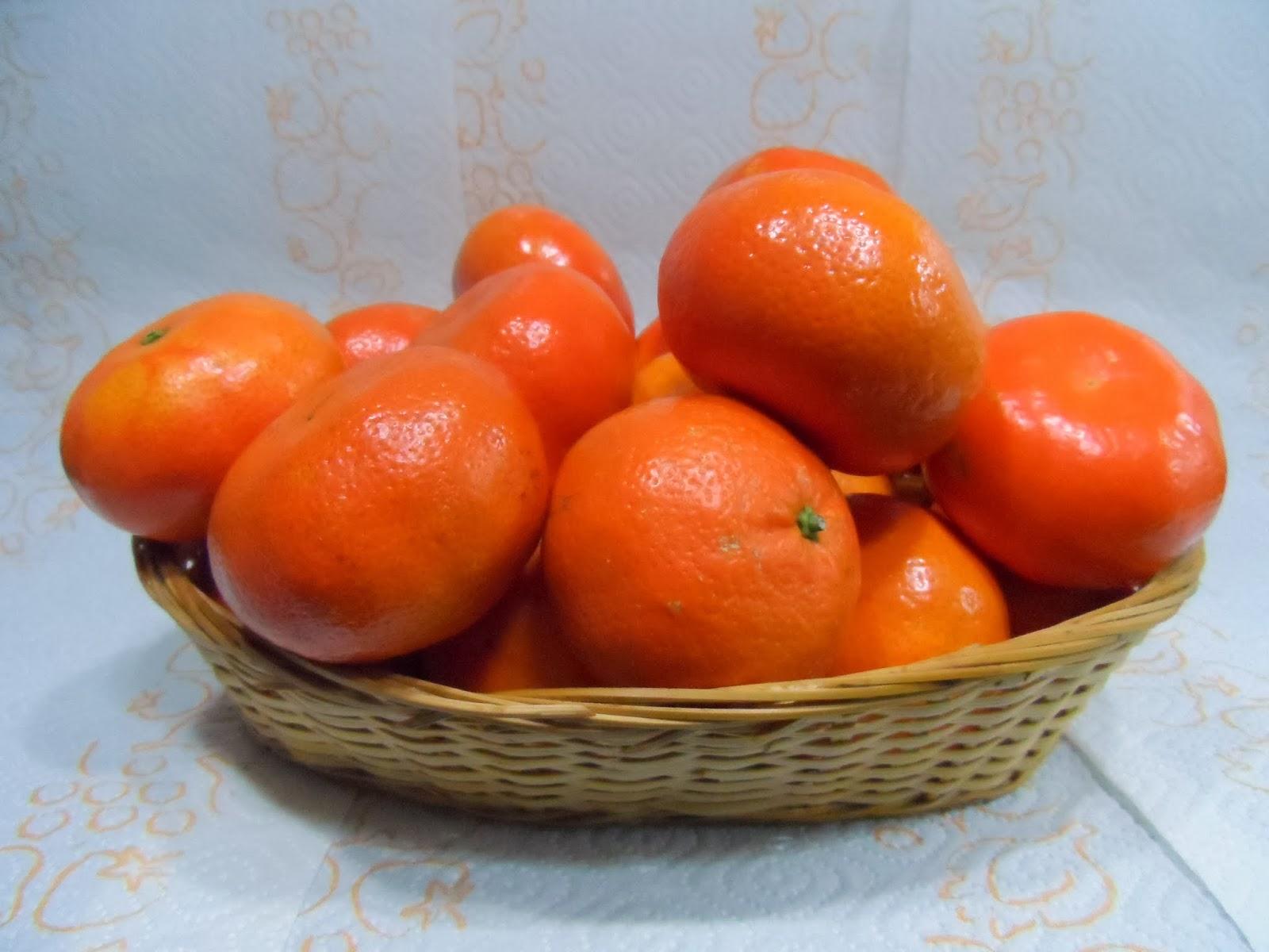 omnilife acido urico vinagre de manzana contra acido urico comidas q producen acido urico