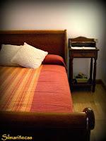 hotel_Azkue-