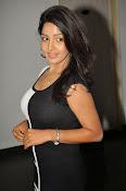 Pavani Reddy Glamorosu Photo shoot-thumbnail-5