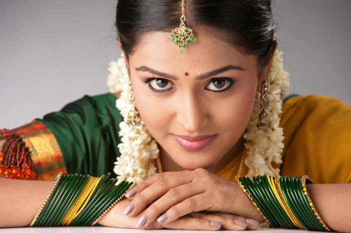 remya nambeesan spicy glamour  images