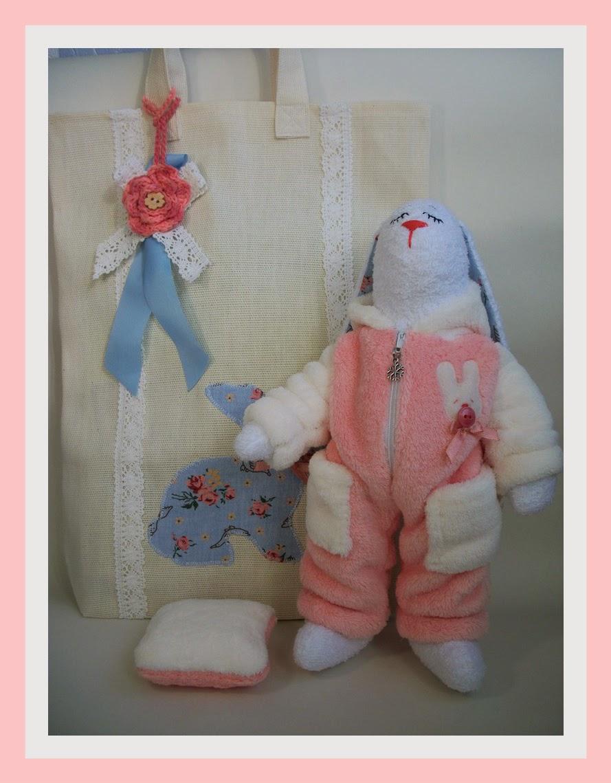 зайка, зайчик, текстильные игрушки, игрушки для ребенка, игрушка для сна