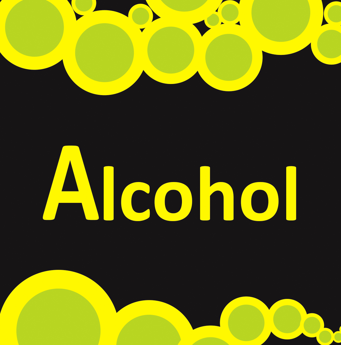 Cuánto tiempo el alcohol sale del organismo después de la dipsomanía