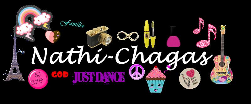 Nathi-chagas  ∞