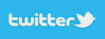 klik gambar untuk ke laman twitter