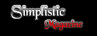 Simplistic Magazine