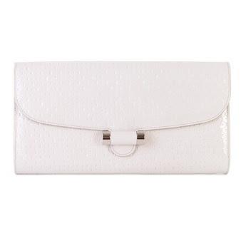 Y S L Handbag