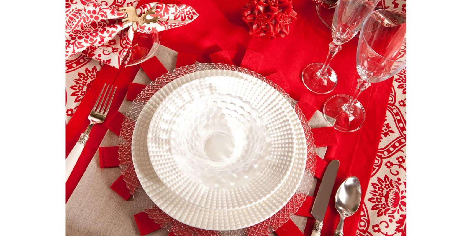 D cor 39 39 tendances d cembre 2012 for Decoration lumignon 8 decembre