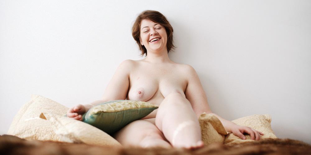 brasileiras desnudas