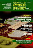 Revista Perspectivas en Historia de los Medios