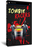 Zombie+Racers.png
