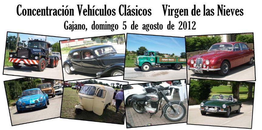 II Concentración de vehículos clásicos y antiguos Virgen de las Nieves [Cantabria] Cartel+para+cuaderno