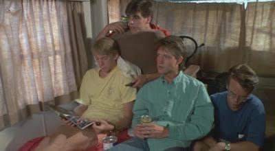 guys troll 2 1990