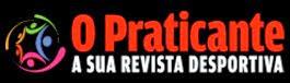 O PRATICANTE