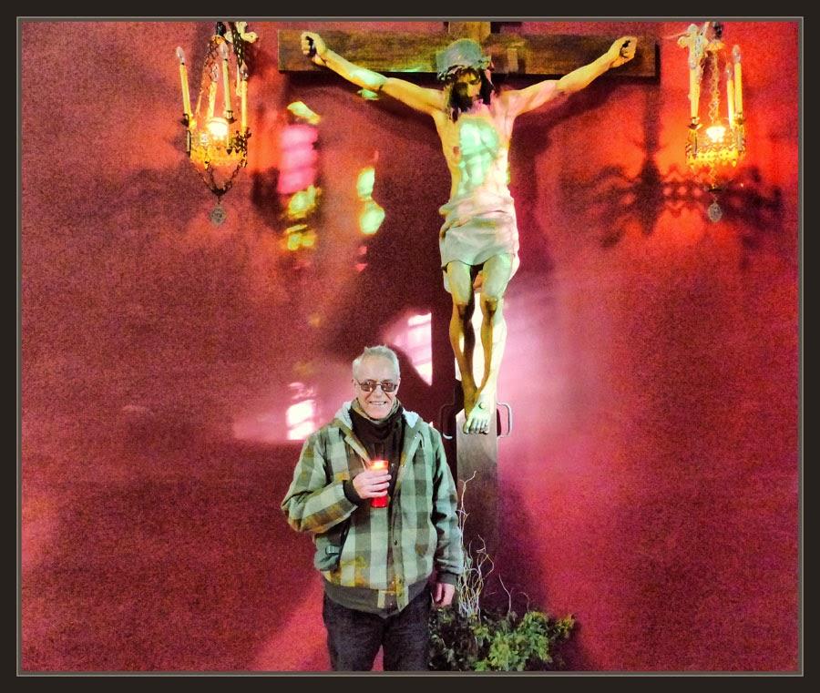 EL MIRACLE-MILAGROS-DEVOCION-ILUSIONES-SENTIMIENTOS-CORAZON-FOTOS-ARTISTA-PINTOR-ERNEST DESCALS-