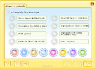 http://www.e-vocacion.es/files/html/189644/recursos/U07/recursos/ar_itvaveeso03/es_carcasa.html
