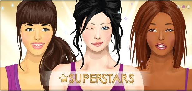 stardoll_magic