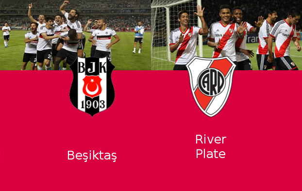 besiktas_river_plate