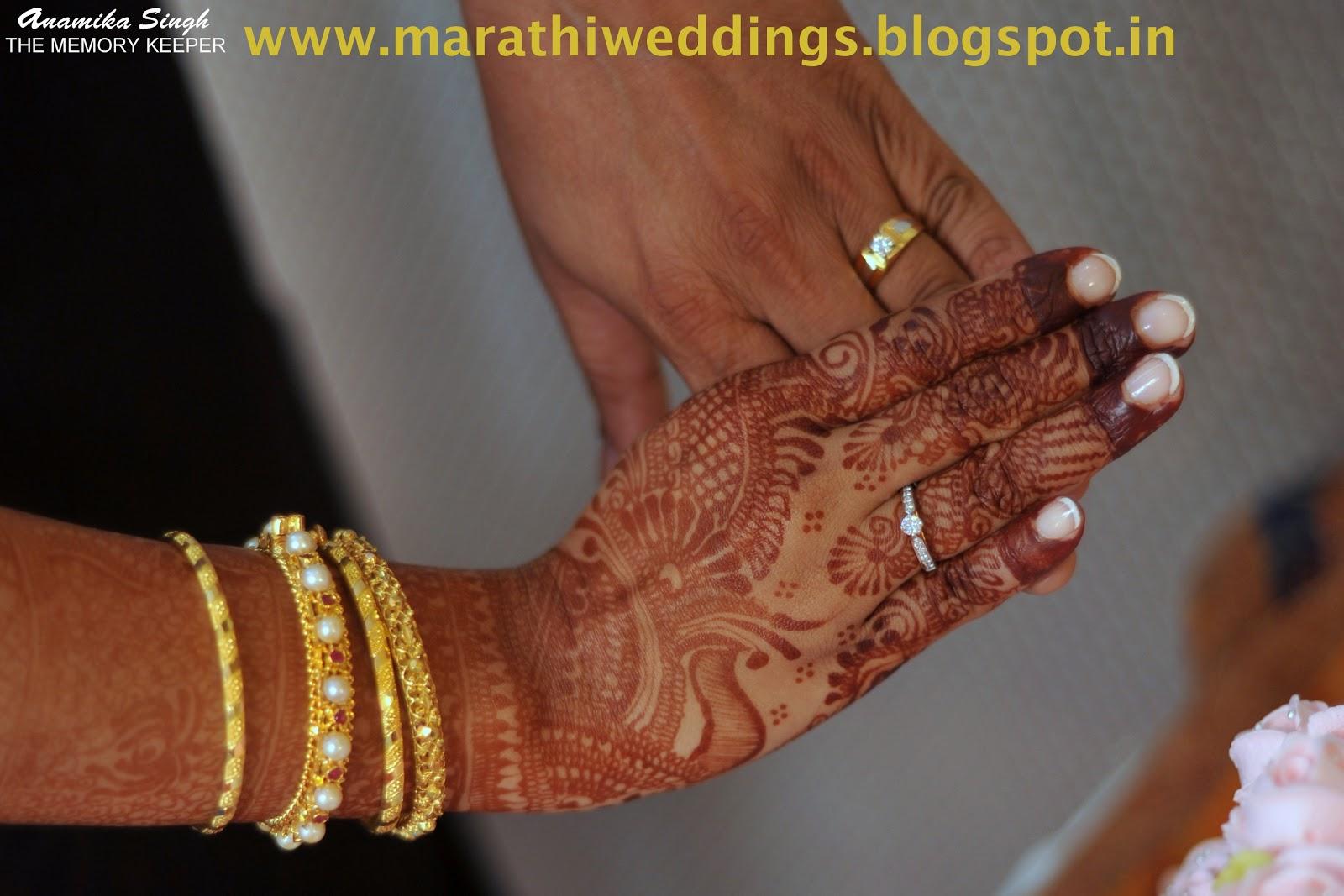 marathi weddings indian bridal blog my bridal diary