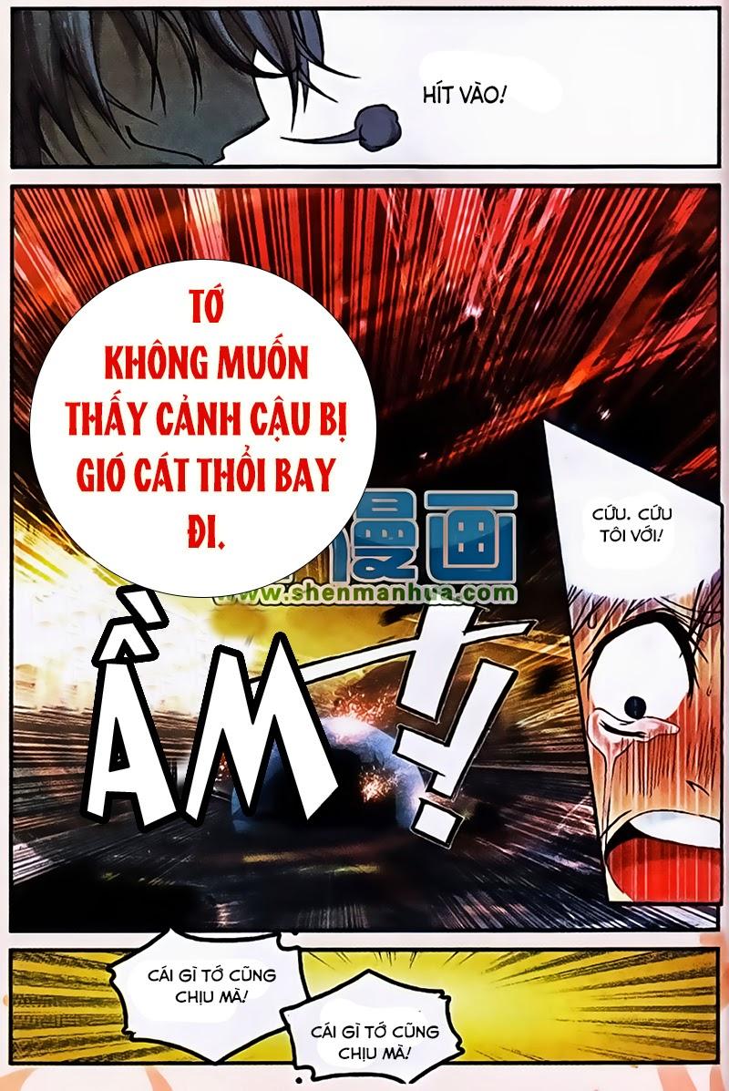 a3manga.com-gia-thien-18