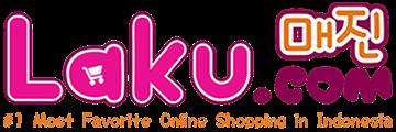 Laku.com Belanja Online Sekaligus Berbisnis Aman, Nyaman dan Menguntungkan