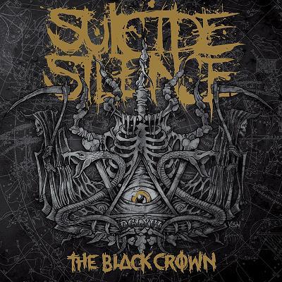 http://3.bp.blogspot.com/-BT2yunG2uic/TdgyFZafbcI/AAAAAAAAFfo/Xxtnb3tzy9g/s1600/Suicide+Silence+-+The+Black+Crown+%25282011%2529.JPG
