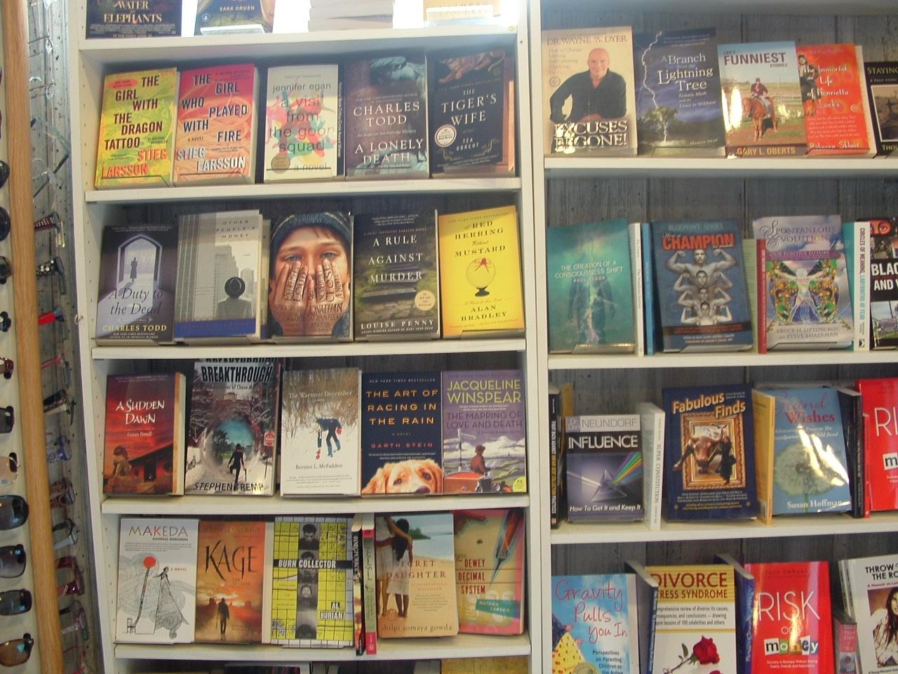 http://3.bp.blogspot.com/-BT3VslYVDjA/Tz_AARosIWI/AAAAAAAACV4/58-TAZq1Qx4/s1600/bookstore%2Bshelf.JPG