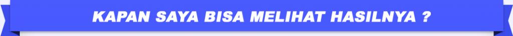 logo vimax