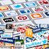 Cara Membuat Posting Sosial Media Sempurna