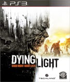 Torrent Super Compactado Dying Light PS3