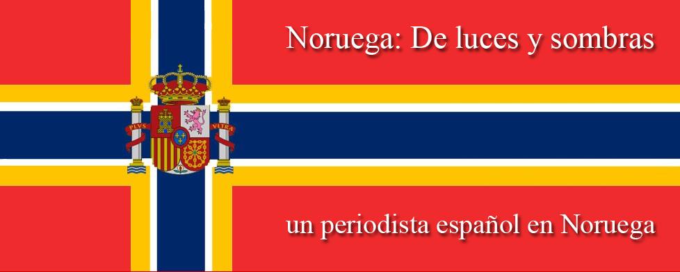 Noruega: De luces y sombras