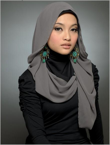 Jual-Hijab-Simple-Modern
