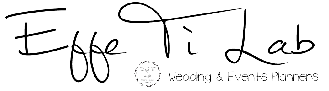 Effe Ti Lab - Wedding and events planner