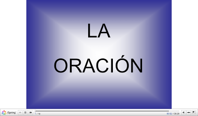 http://erylengua.wikispaces.com/file/view/la+oracion+spring.swf