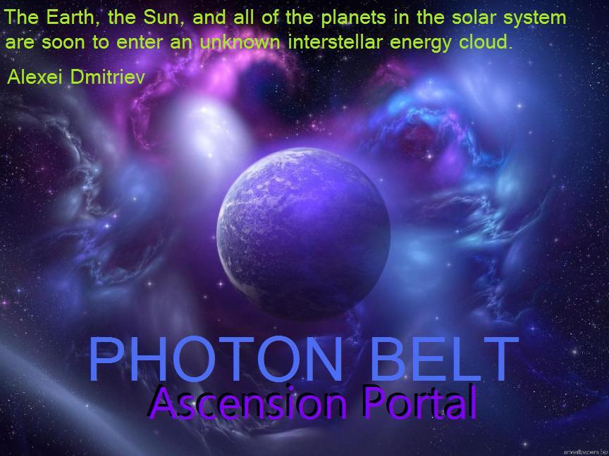 photon belt nasa warning - photo #11
