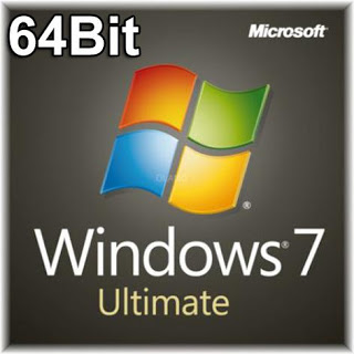 Windows 7 x64 SP1 Sky Ultimate