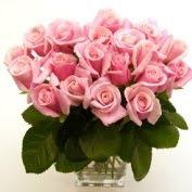 Mawar itu... ^^