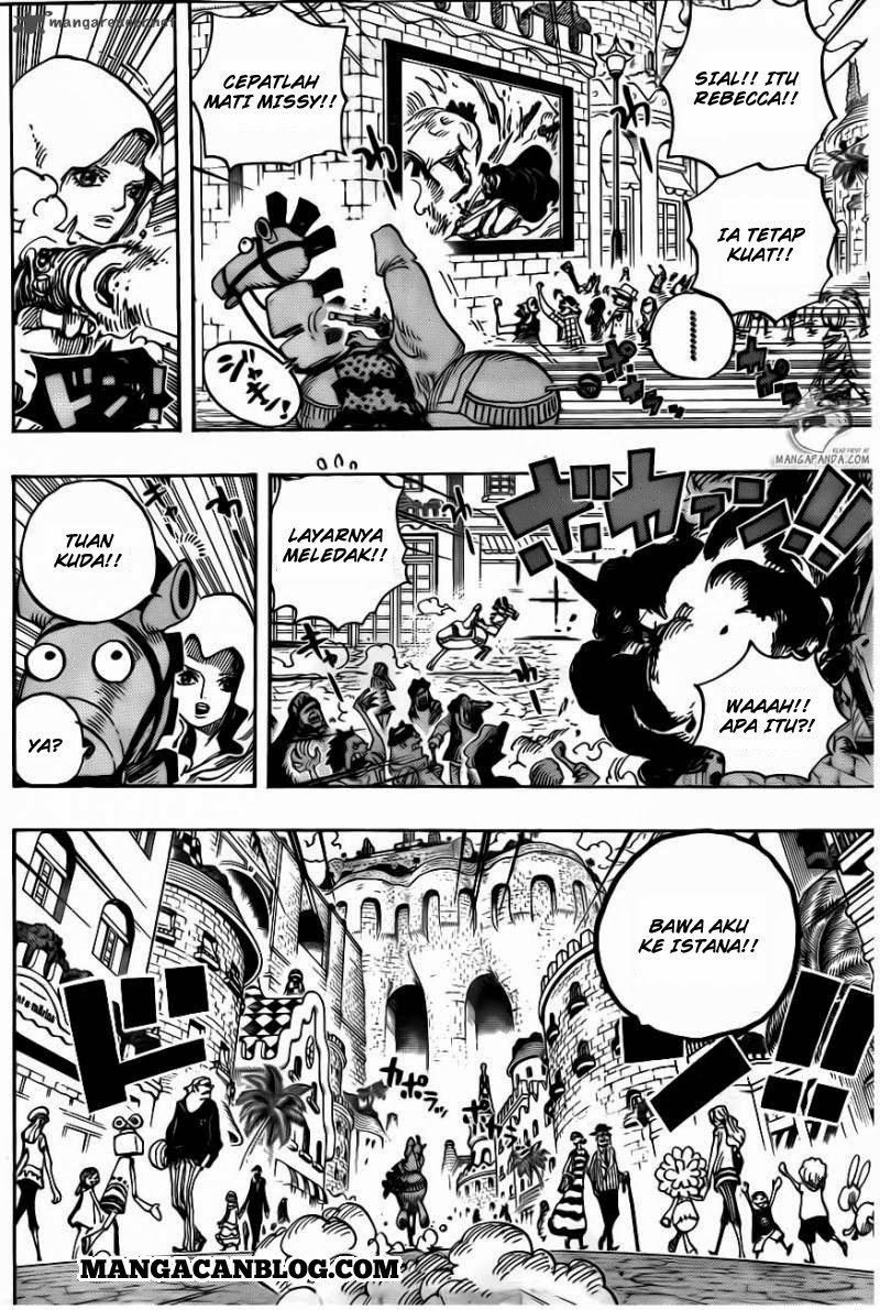 Dilarang COPAS - situs resmi www.mangacanblog.com - Komik one piece 725 - wanita yang tak terkalahkan 726 Indonesia one piece 725 - wanita yang tak terkalahkan Terbaru 8|Baca Manga Komik Indonesia|Mangacan