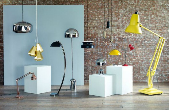 interior design and home decor ideas