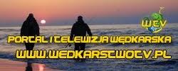 wedkarstwotv.pl
