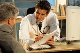 pemeriksaan kesihatan sebelum umrah
