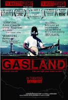 http://3.bp.blogspot.com/-BTGNjtWV77Y/TiA6vHUKUsI/AAAAAAAACDU/R0PlNtiFUto/s1600/gasland-movie-poster-2010-1020675426.jpg