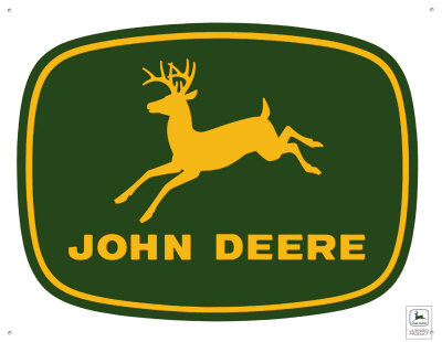 history of john deere company History explore more than 180 years of john deere heritage to see how the company has transformed from a one-man blacksmith shop to a global enterprise.