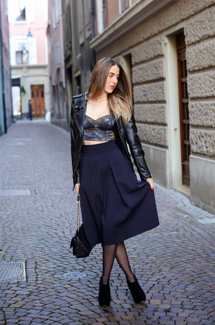 Alison Liaudat Bangbangblond swiss fashion blogger blog mode suisse