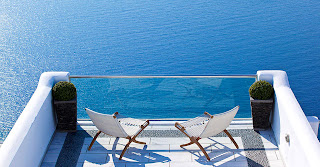 santorini luxury hotels 15