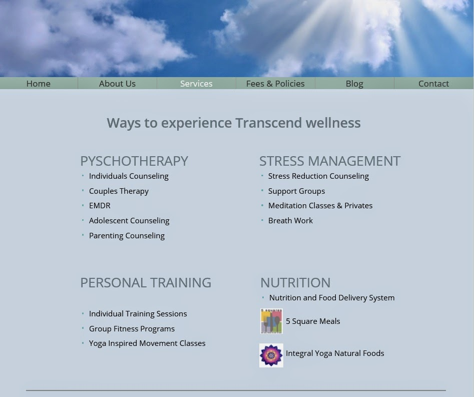 http://www.transcendct.com/services.html
