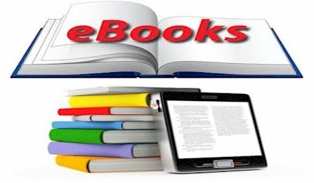 ebook แฉ ความลับ (คลิ๊กที่ภาพ)