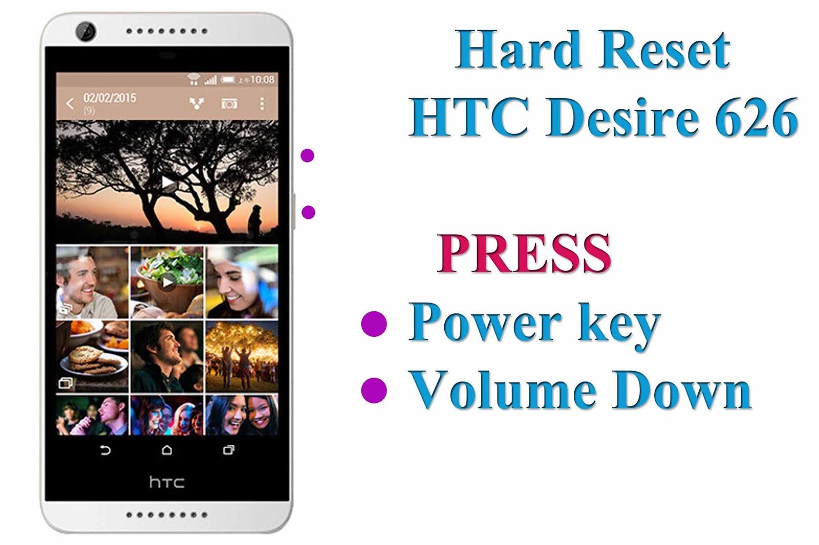 Как сделать свою прошивку htc desire 323